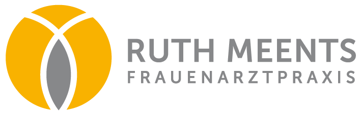 Ruth Meents – Frauenärztin