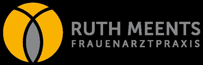Ruth Meents – Frauenärztin
